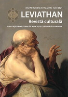 coperta 1 nr. 2_2021 leviathan