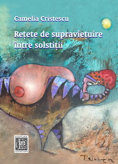 coperta camelia cristescu vol publ